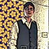 @beslayed-:matrix.org