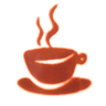 @coffee:f-droid.org