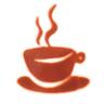 @Coffee:matrix.org